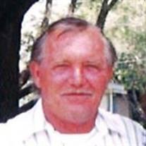 Robert  James  Loewe