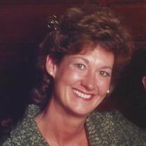 Pamela McCall-Swenson