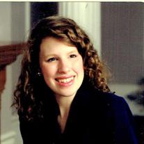 Heather Lynn Engel