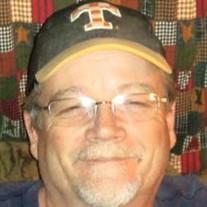 Dennis E. Kyte