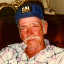 Emory General Griffis, Sr.