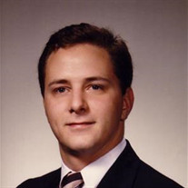 Jason Ray Fortenberry