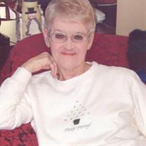 Diane C. Colbourne