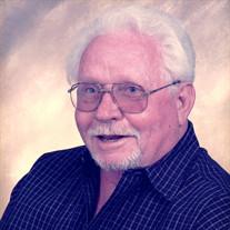 W.E. Pete Kimble