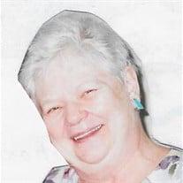 Patricia  M. Lockhart