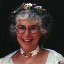 Barbara Sommers