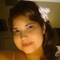 Joanne Marie Castro