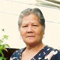 Rosalina Quintinita
