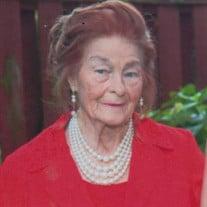 June Harper