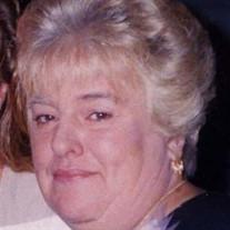 CaroleAnn Kartikis