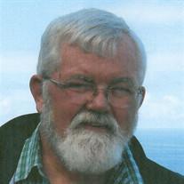Roger Adams