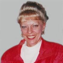 Carole Langhorst Bailey