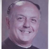 Joseph Gugliucci