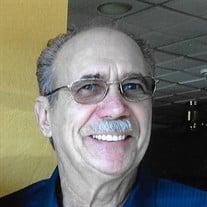 Mr. Joseph Seputis