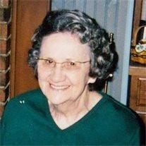 Catherine  E. Lynch