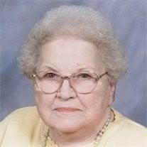 Grace L. Sample