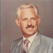 Leonard F. Carpenter, Jr.