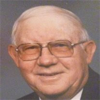 Francis Joseph Kosman
