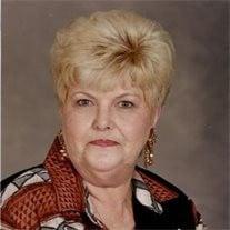 Sharon Ann Nucko