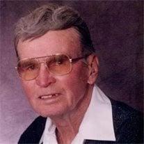 John J. Hannam