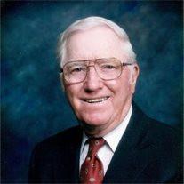 John  P. Knowles