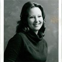 Jody Marie Loveall