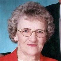 Loretta Ann Corso