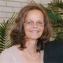 Debbie Diane Smead