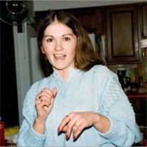 Diane  Lucille Fugate