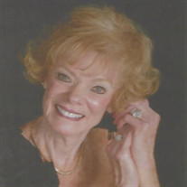 Elaine Devonshire Collins