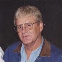 Doug (Vaughn Douglas) Faber