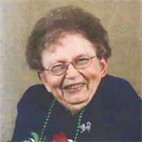 Barbara  P. Lane