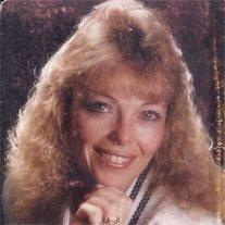 Penny Lynn Reed