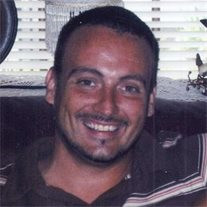 Clint Michael Loveall