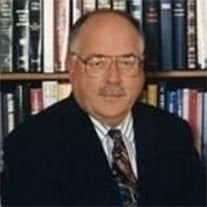 Gary M.  Miller