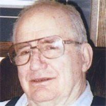 David J. Kruzic