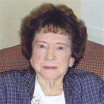 Nellie  D. Collins