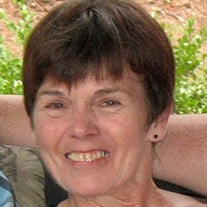 Carolyn  D. Hughes