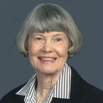 Joan S. Hatton