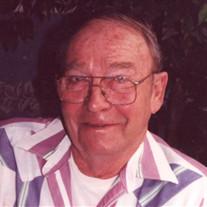 Dean C. Nellans, Jr.