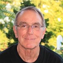 James G. Stewart