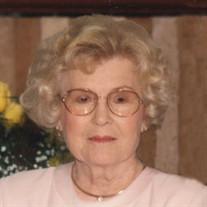 Mrs.  Elizabeth Phillips Poole