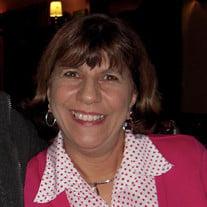 Janet Cirrone