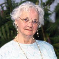 Marion  R. Cox
