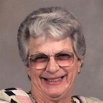 Mary Ellen Kelley