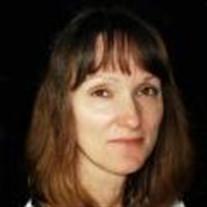 Charlene Brettin