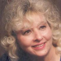 Mrs. Rita Killoran