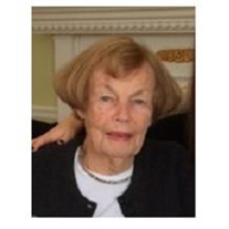 Mrs. Joan F. Silvia