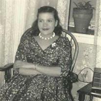 Juana  Santana