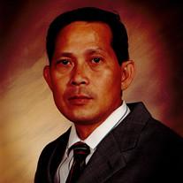 Bao Vu Nguyen